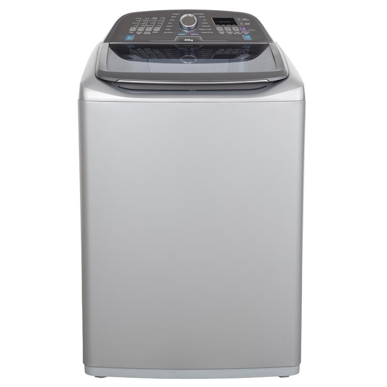 Tiendas max ampl a su portafolio de lavado con las nuevas for Funcion de la lavadora
